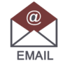 emailms1